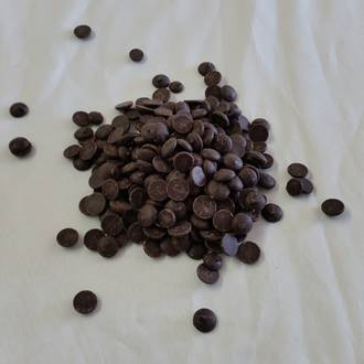 Cooking Chocolate 71% Dark 1kg