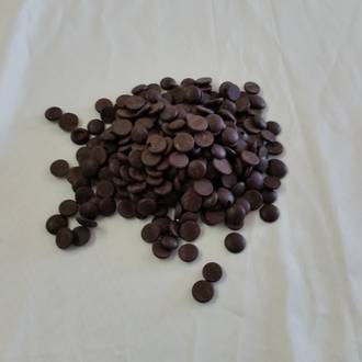 Cooking Chocolate 80% Dark 1kg